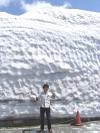 Satoken_gw