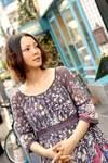 Kato_izumi0812_150
