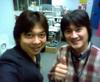 Satoken_ushijima_2