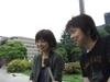 Kumaki_sendai