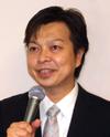 Satoken_mic_201106