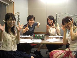 Nikkei20120819