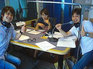 Bayfm_radio_s1