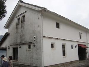 20100702_110511