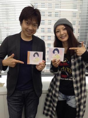 Satoken_izumi
